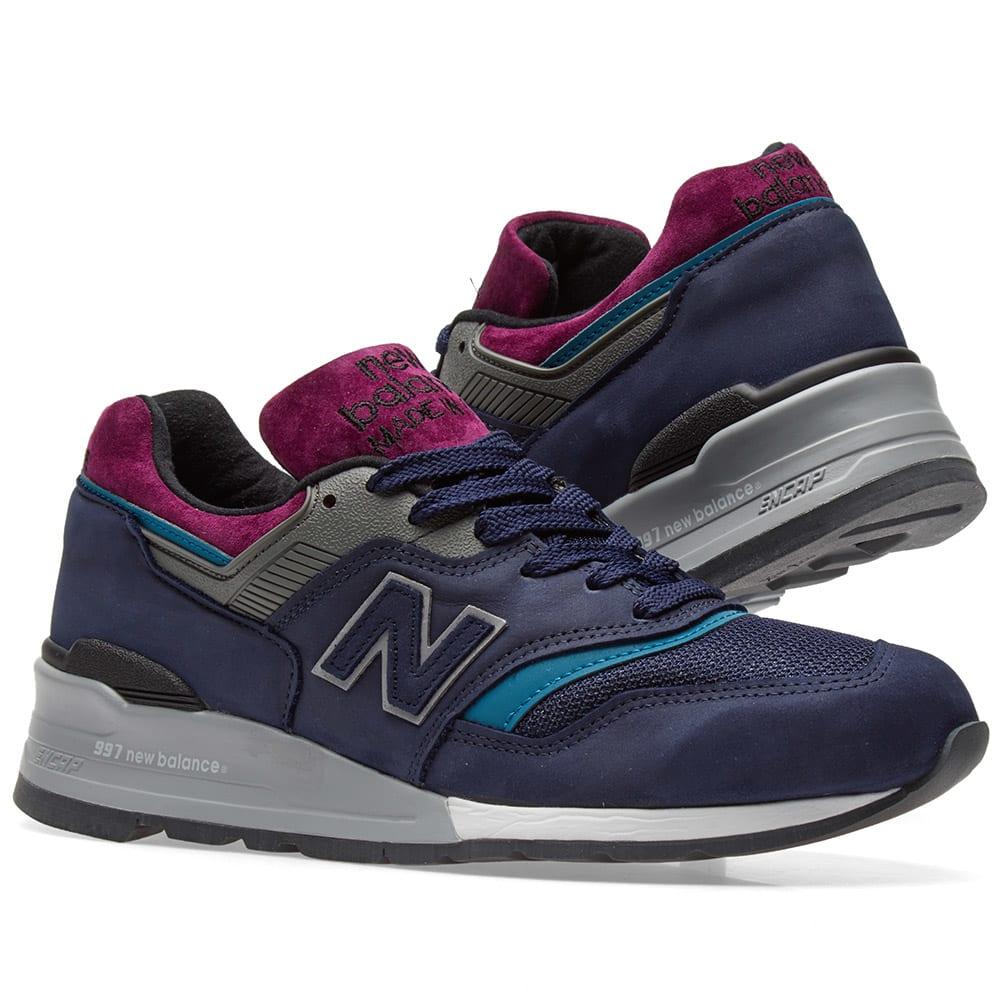 new balance 997 ptb