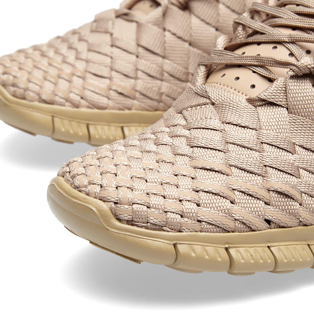 uk availability 2b5e4 8ca8b Nike Inneva Woven Tech SP. Desert