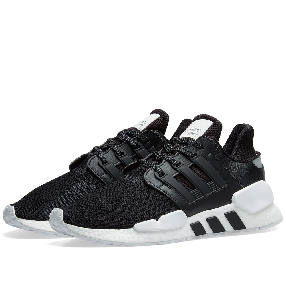 sports shoes 692eb 59902 Adidas EQT Support 91/18