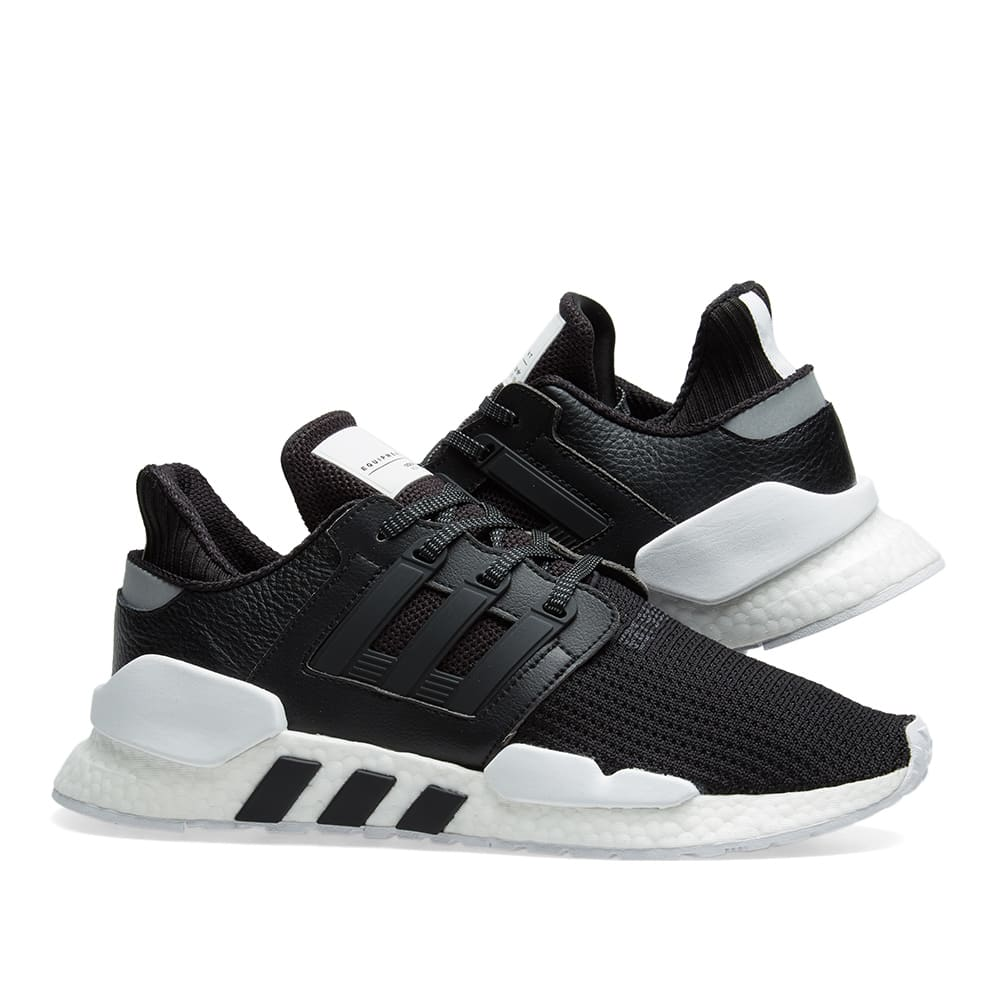 sports shoes 32f43 9dc85 Adidas EQT Support 91/18