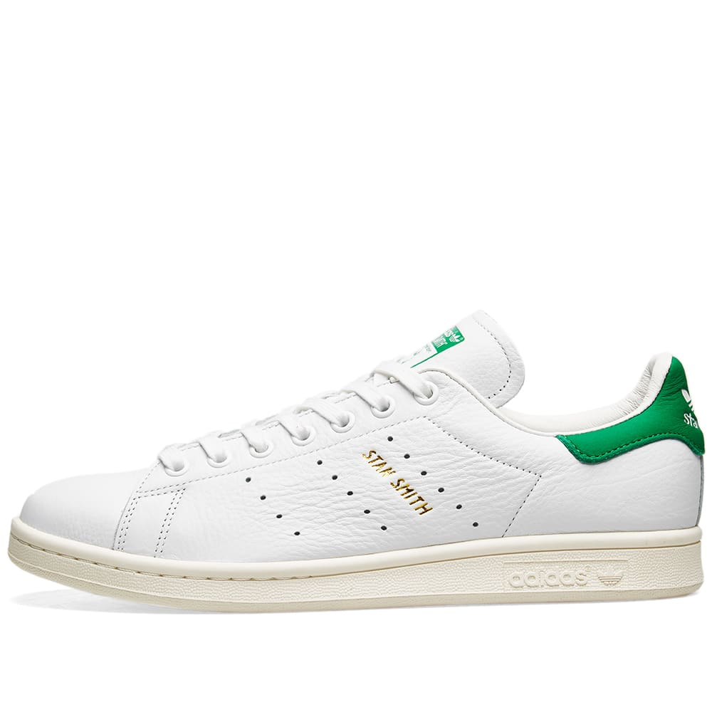 new product 06e92 71bb4 Adidas Stan Smith