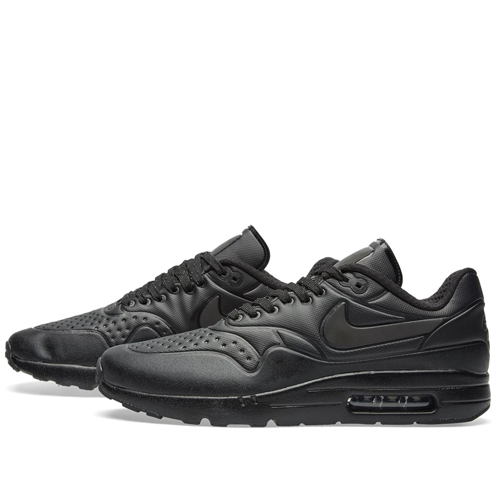 Nike Air Max 1 Ultra Premium SE