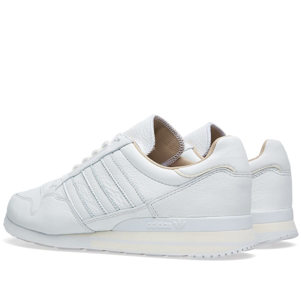 best authentic 55a0b 8c421 Adidas ZX 500 OG  Made in Germany  White   END.