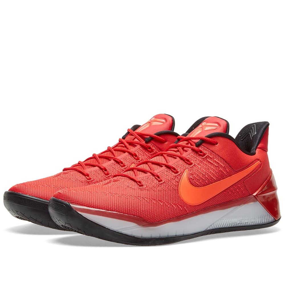 size 40 8ef4b 5637f Nike Kobe AD