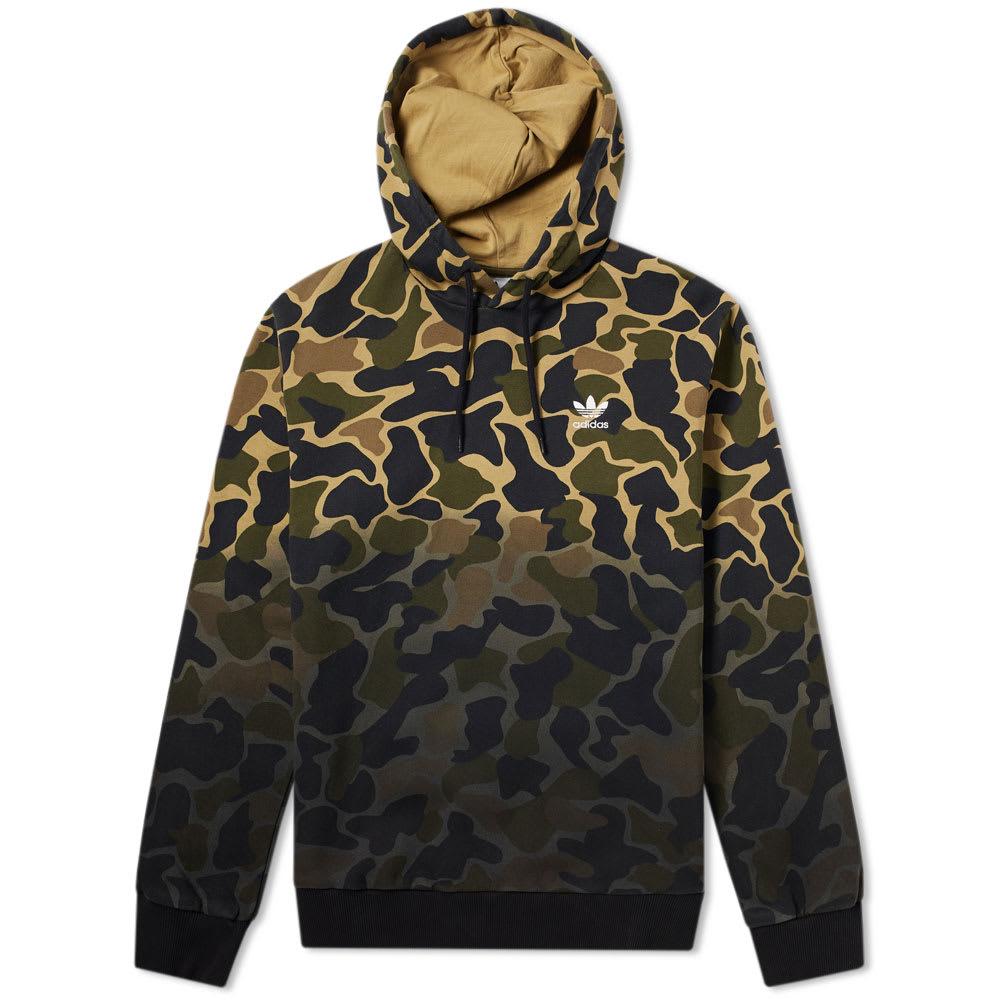 buy>adidas camouflage sweatshirt