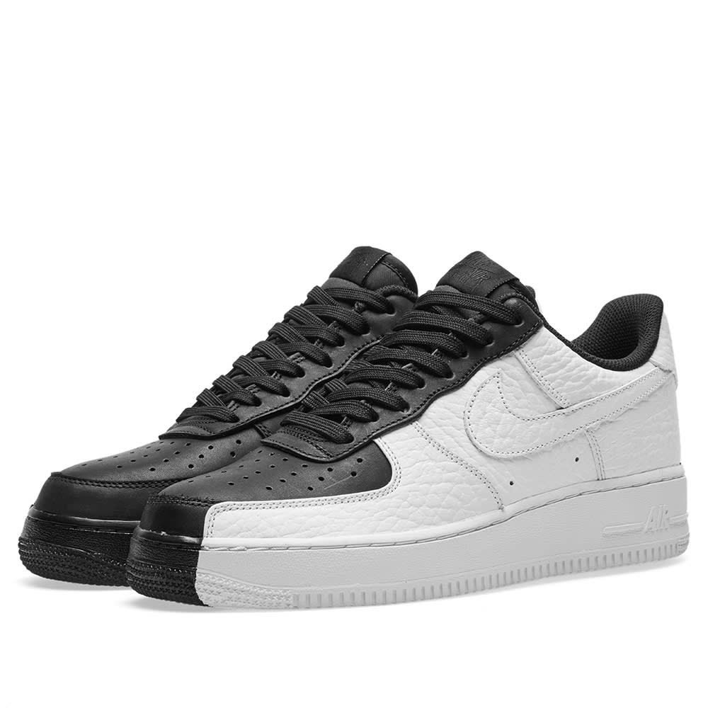 9510dead31 Nike Air Force 1 '07 Premium