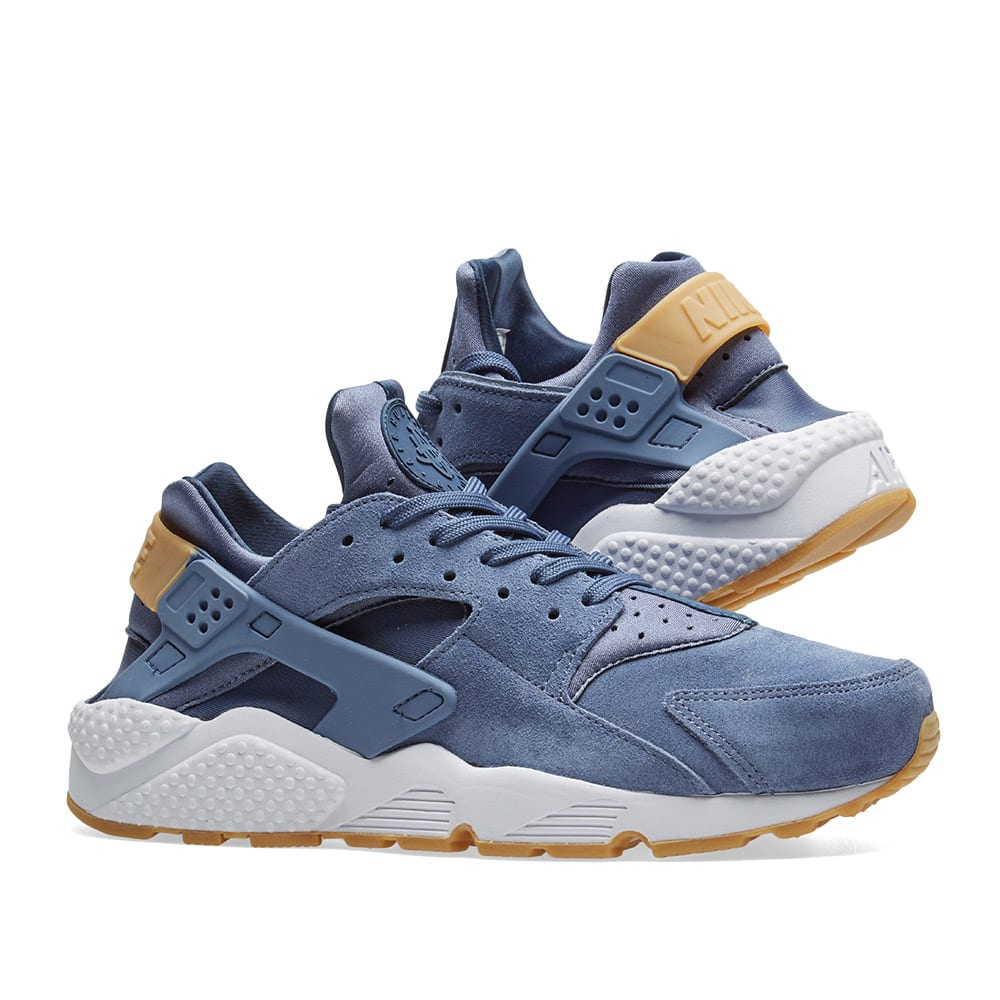 reputable site 24b77 5bcfa Nike Air Huarache Run SD W