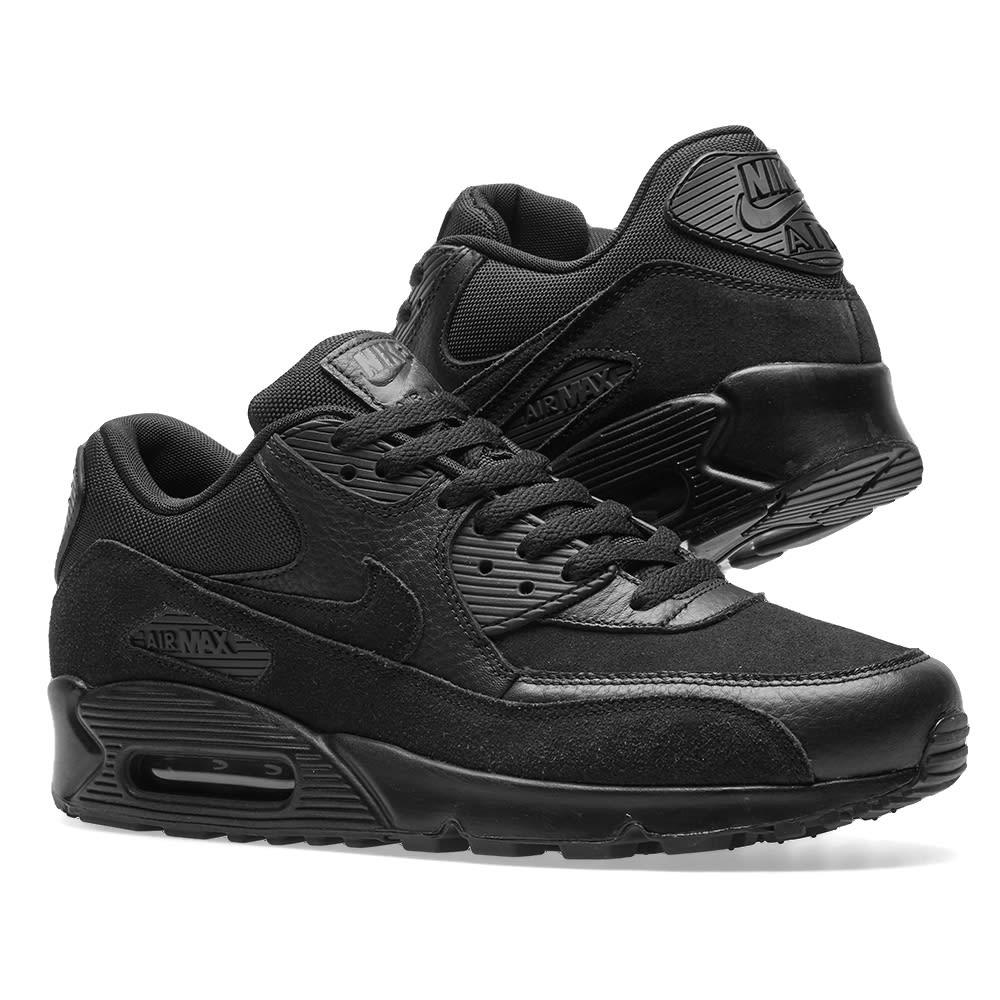 on sale 042df b6823 Nike Air Max 90 Premium