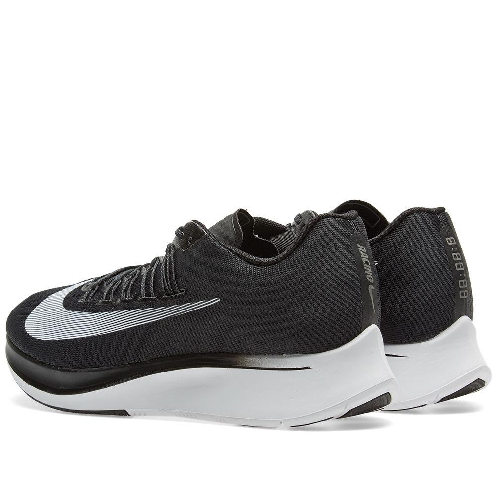 feebea1141a4c Nike Zoom Fly Black