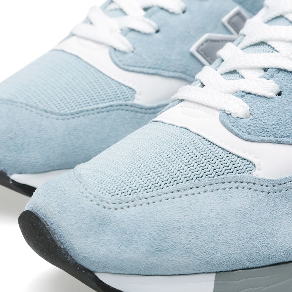 New Balance M998LL - Made in the USA