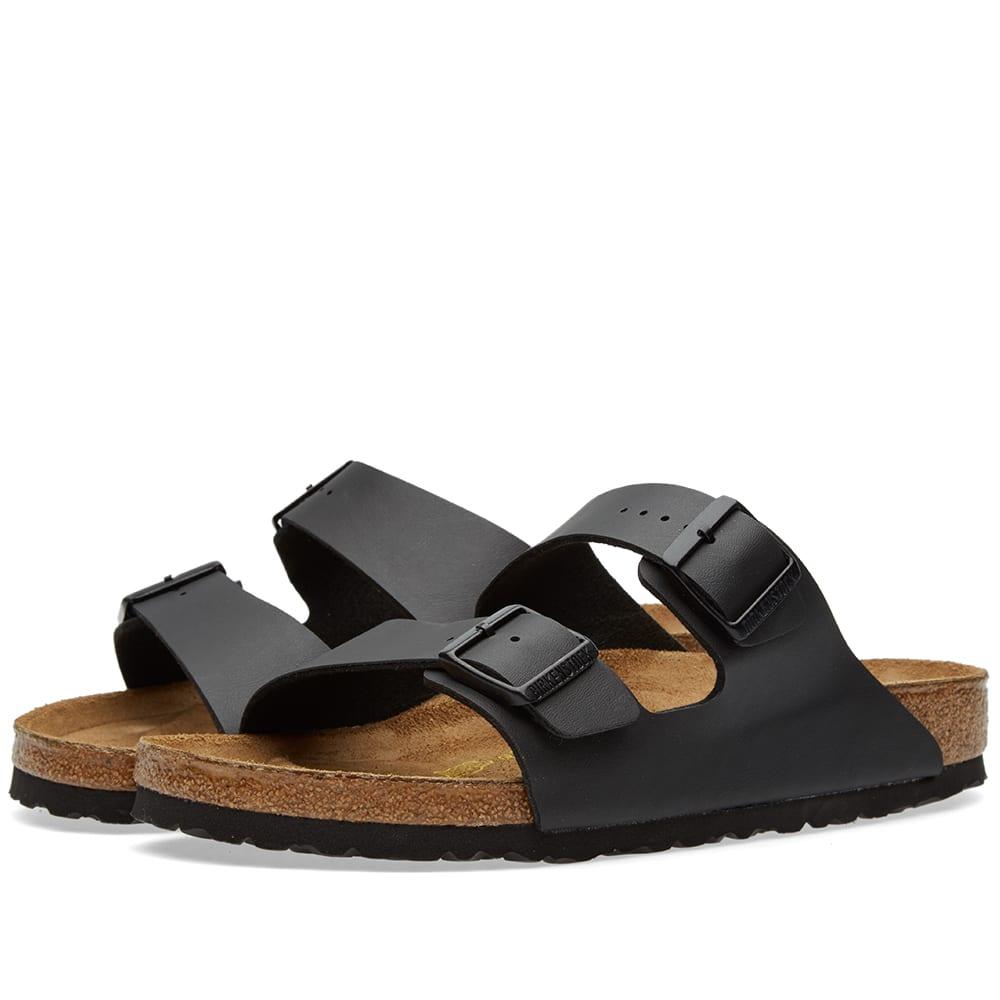 4b0a9d2631a1 Birkenstock Gizeh Platform Cutest Shoes Ever