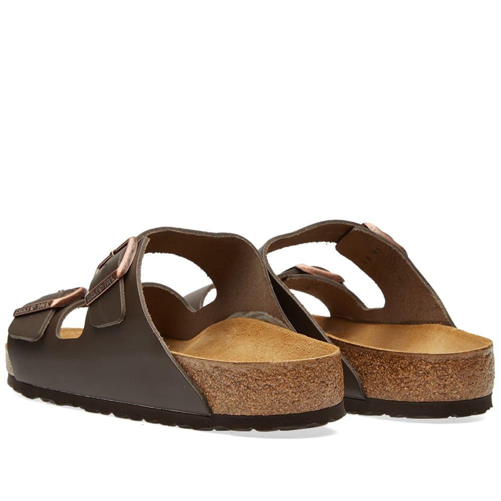 f266900e7e51 Black Birkenstock Pisa For Sale Sandals At Shoe Carnival