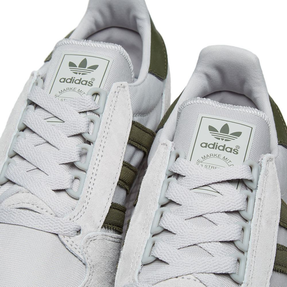 buy online 79cde f4fbd Adidas Forest Grove