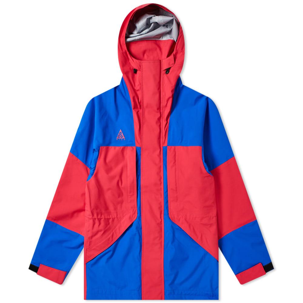 c79ff3a79dbc0 Nike ACG Gore-Tex Jacket Rush Pink