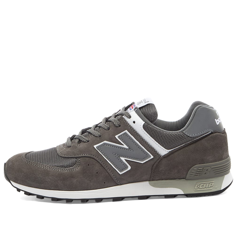 New Balance M576PMG - Made in England