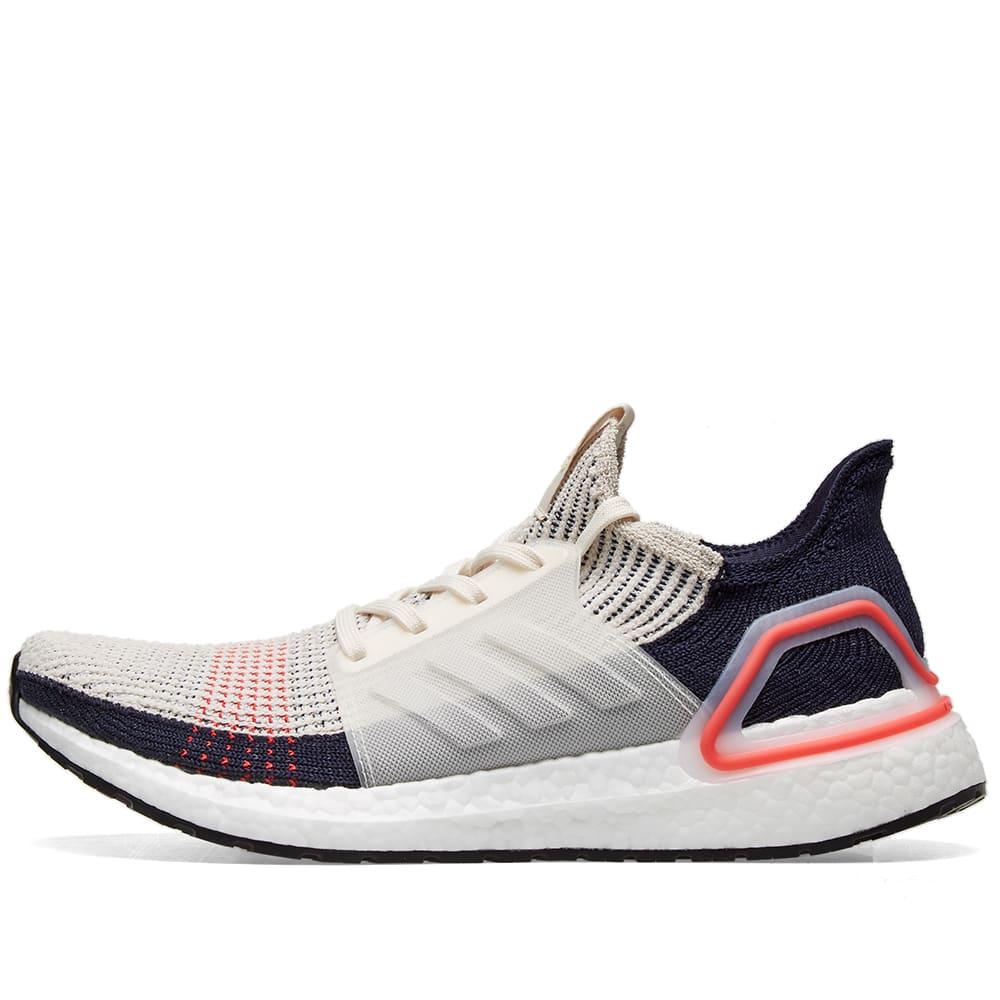 buy online 38bea 90081 Adidas Ultra Boost 19