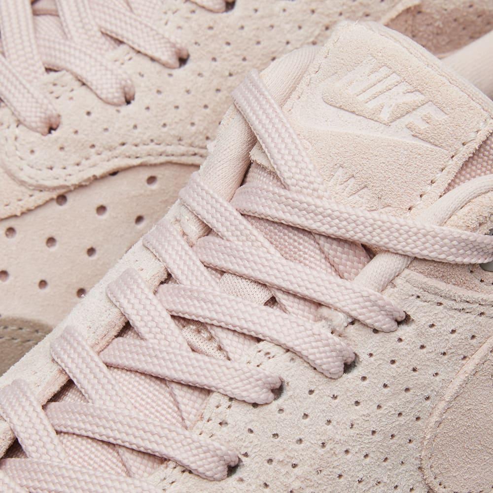 Nike Wmns Air Max 1 Premium Sepia Stone | 454746 208