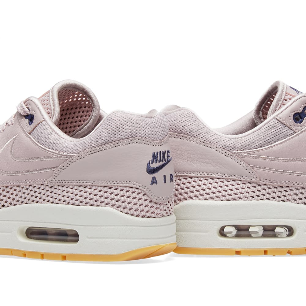 Nike Air Max 1 SI W