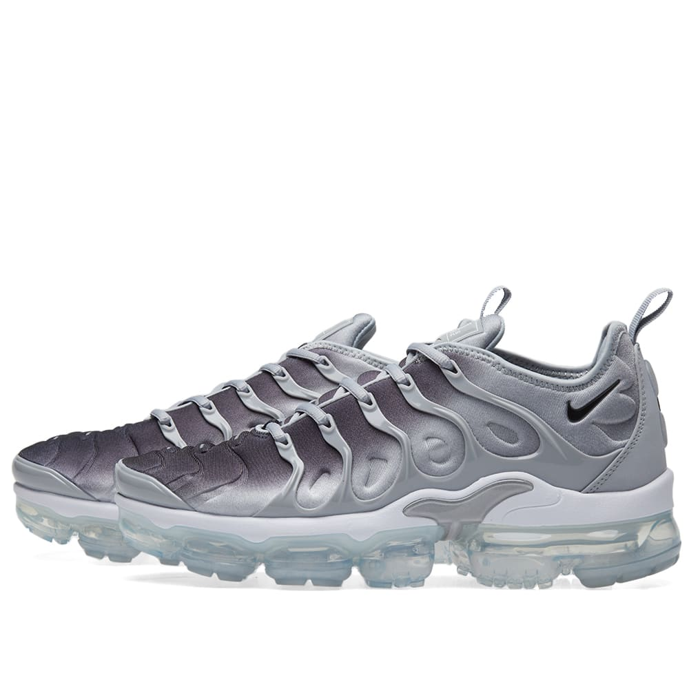 timeless design 9ebc6 ae10c Nike Air VaporMax Plus