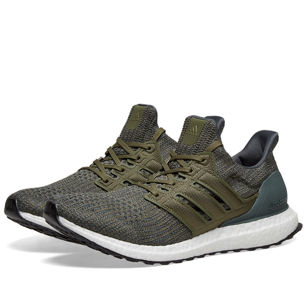 bfd0d0215 Adidas Ultra Boost Legend Ivy