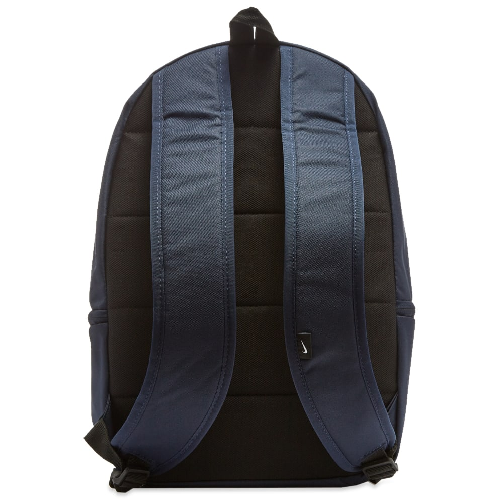 rozmiar 40 wybór premium Cena obniżona Nike Heritage Backpack