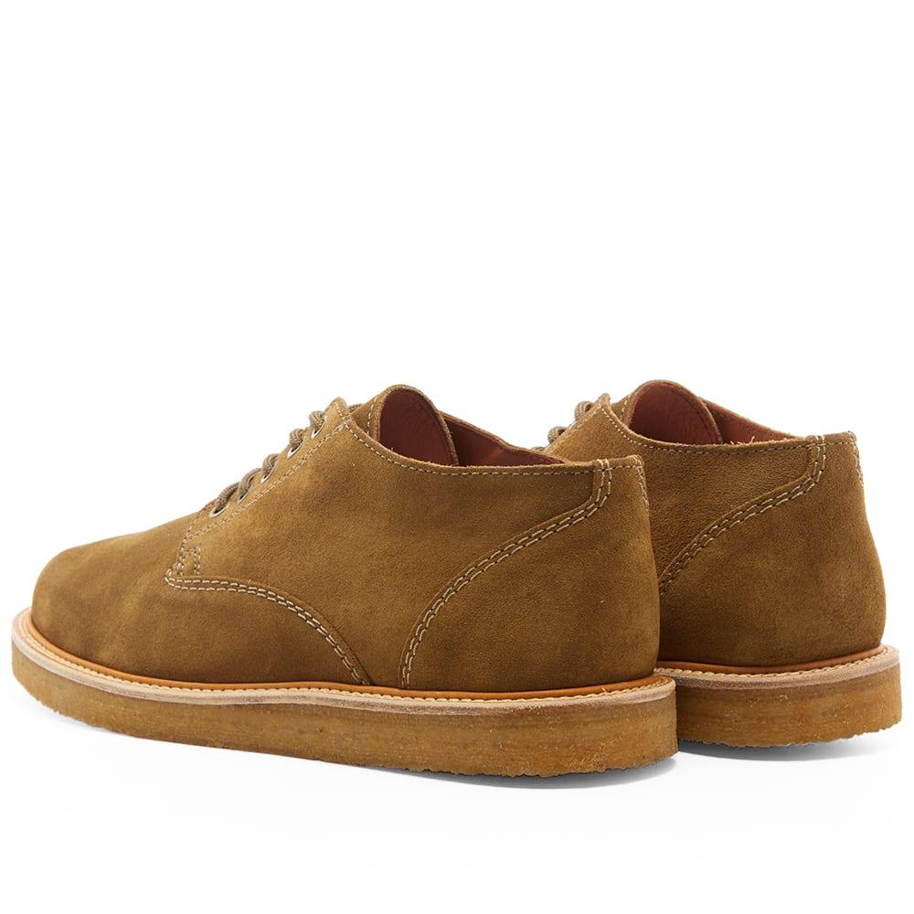 sale wild shoe
