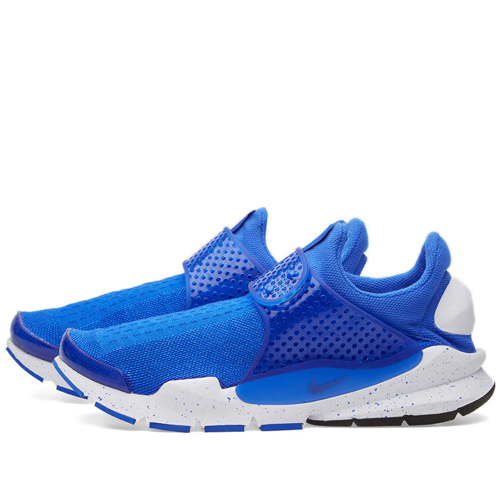 save off 660ad 8ce52 Nike Sock Dart SE