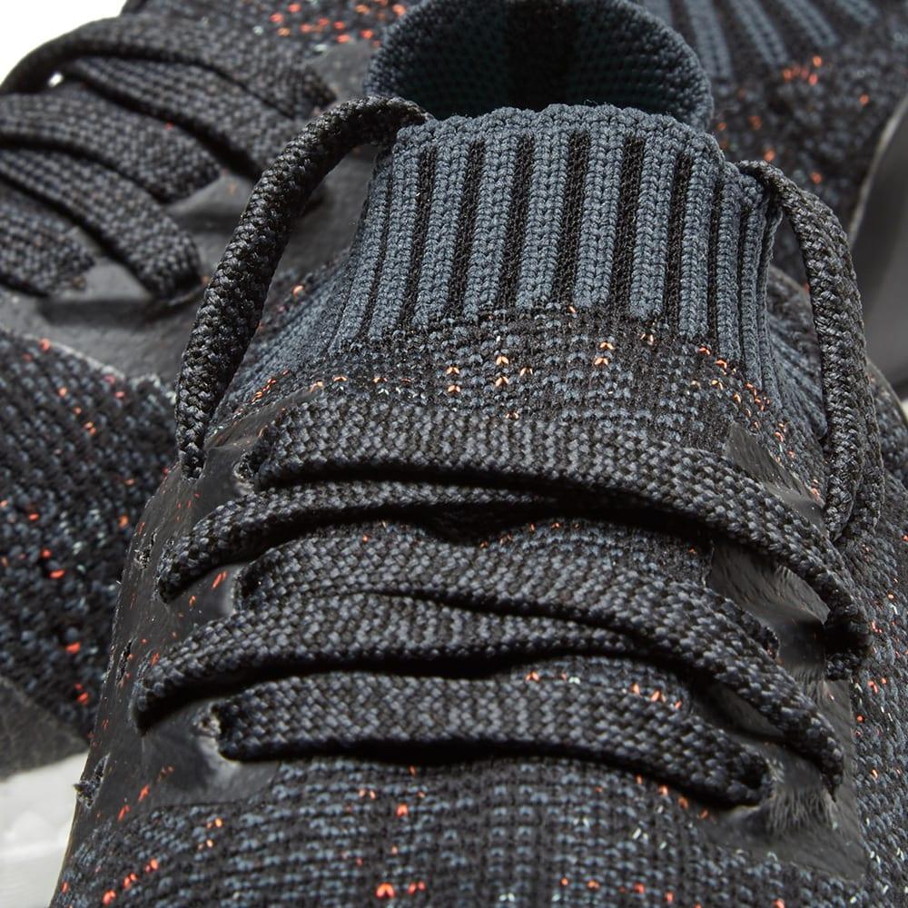 b6a2136ac Adidas Women s Ultra Boost Uncaged Core Black   Dark Grey