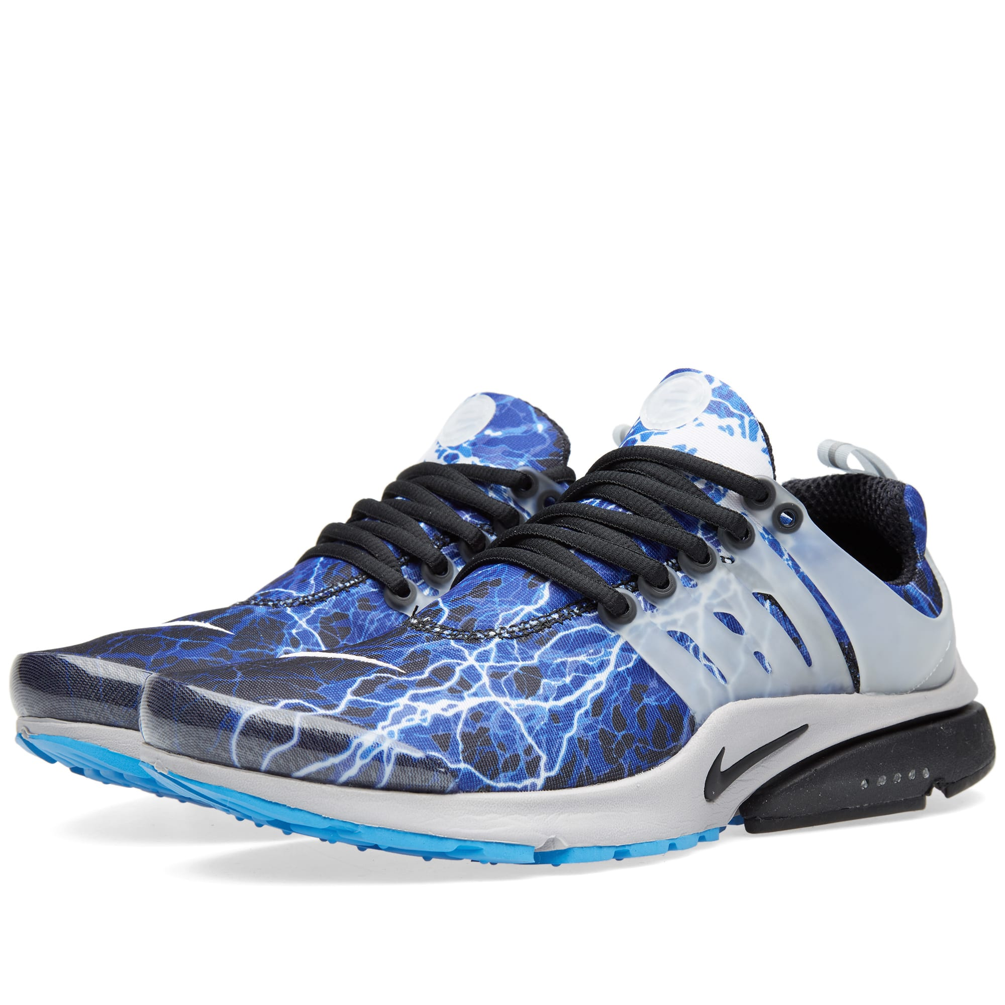 Nike Air Presto QS 'Lightning'