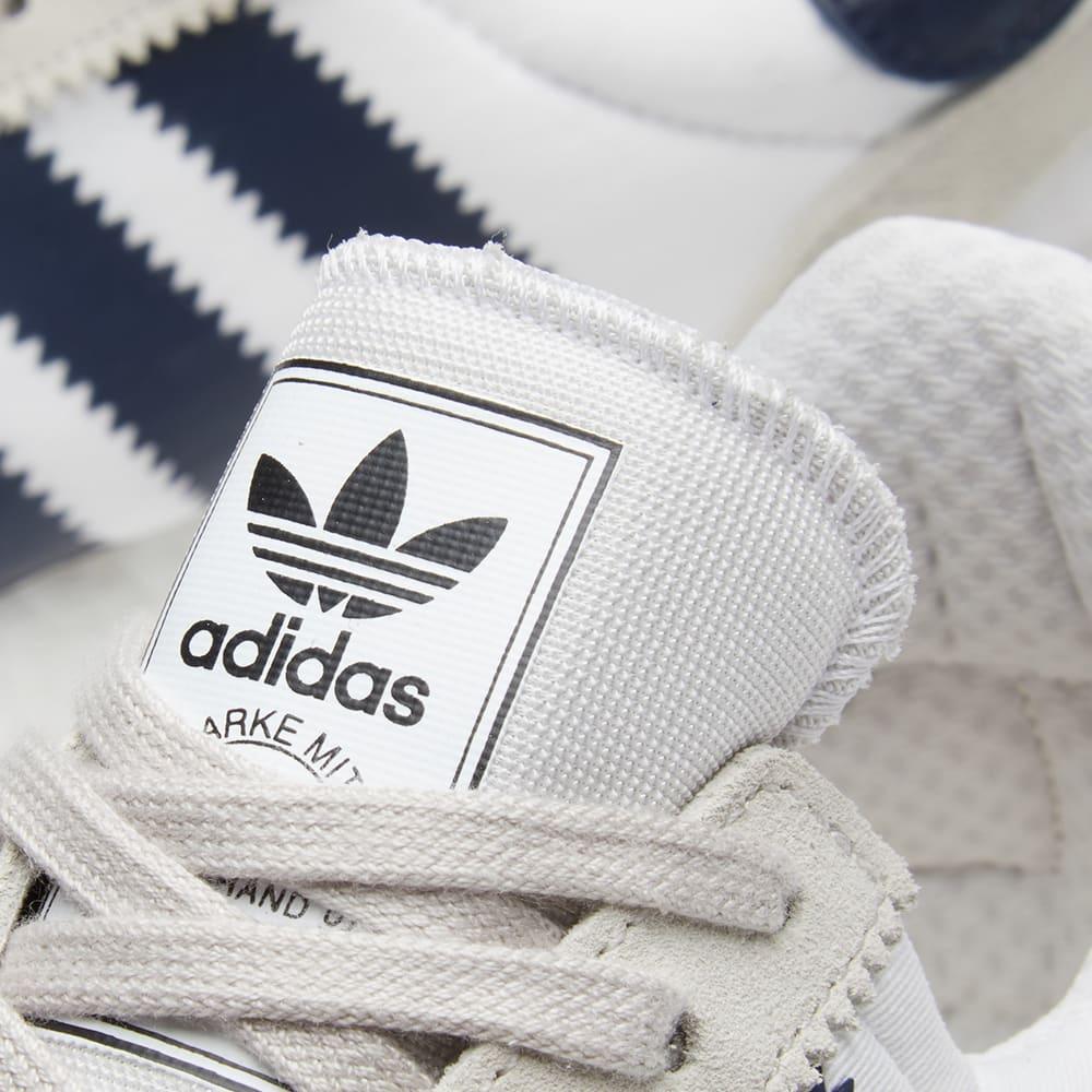 adidas by9722