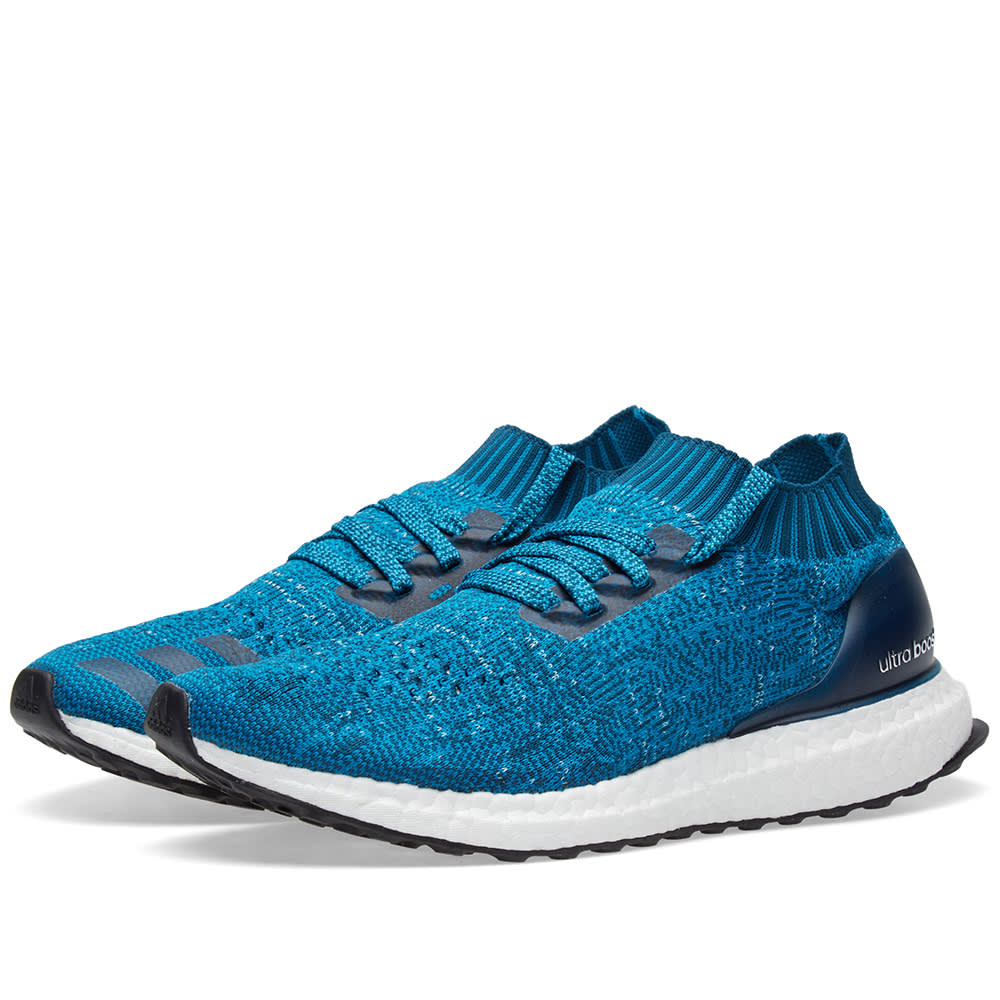 new product 23d2a 2a0af Adidas Ultra Boost Uncaged