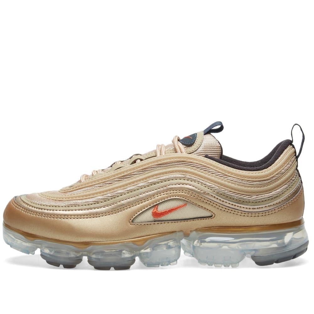 9b1d3b7cd8a Nike Air VaporMax 97 W Blur