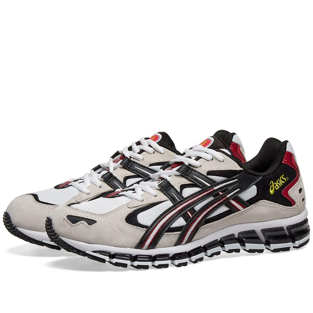 sneakers for cheap 56e10 71683 Asics Gel-Kayano 5 360