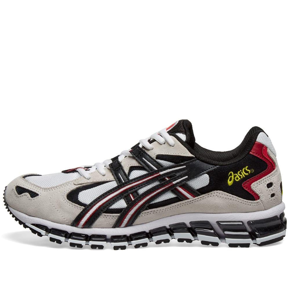 Asics Kayano Running scarpa Grand Sales: Asics Gel Kayano 16