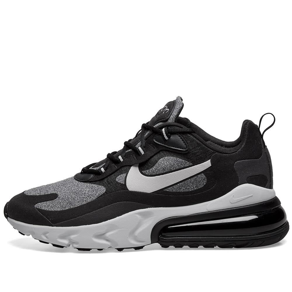 official photos 063d7 a851c Nike Air Max 270 React