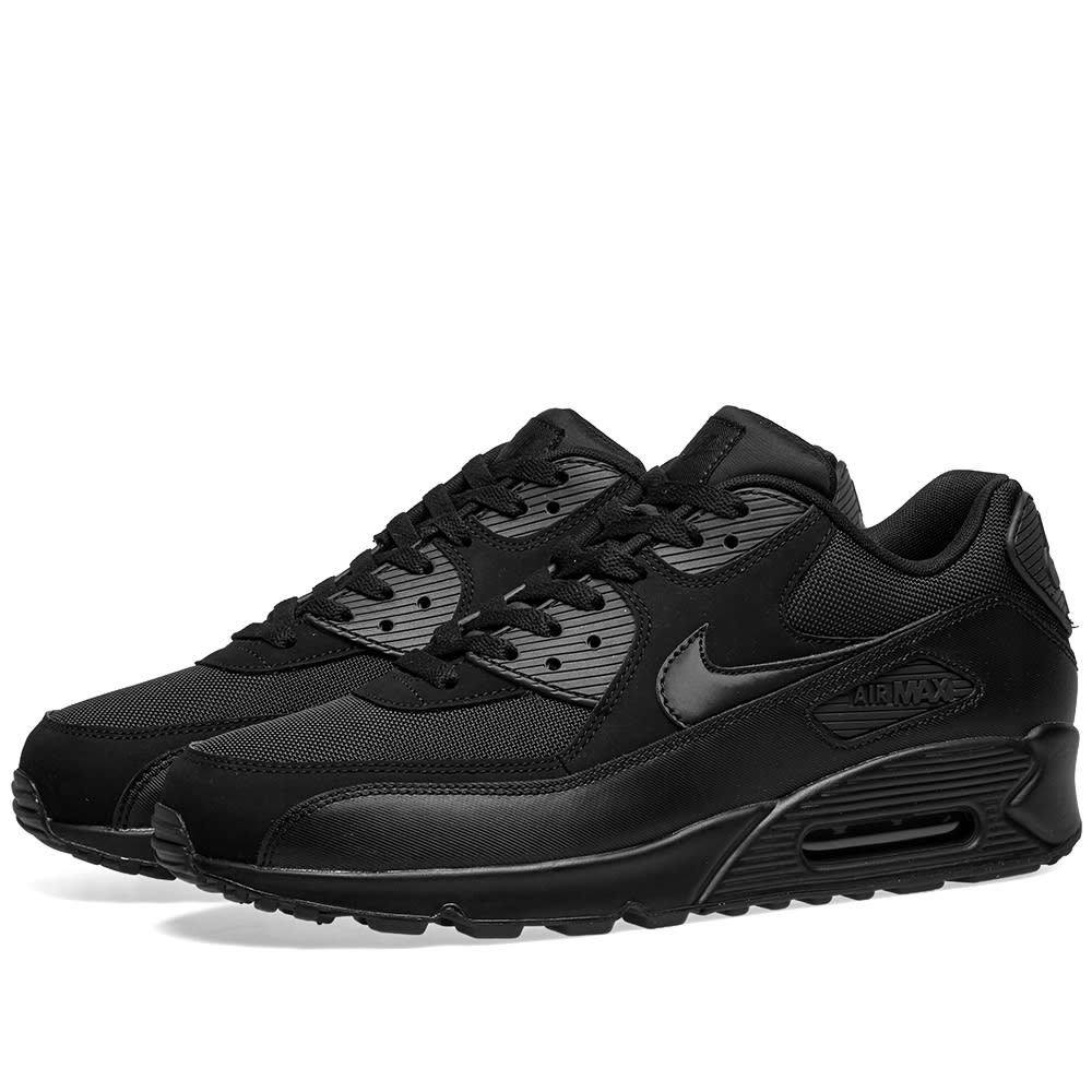 reputable site 8c323 4fdaf Nike Air Max 90 Essential