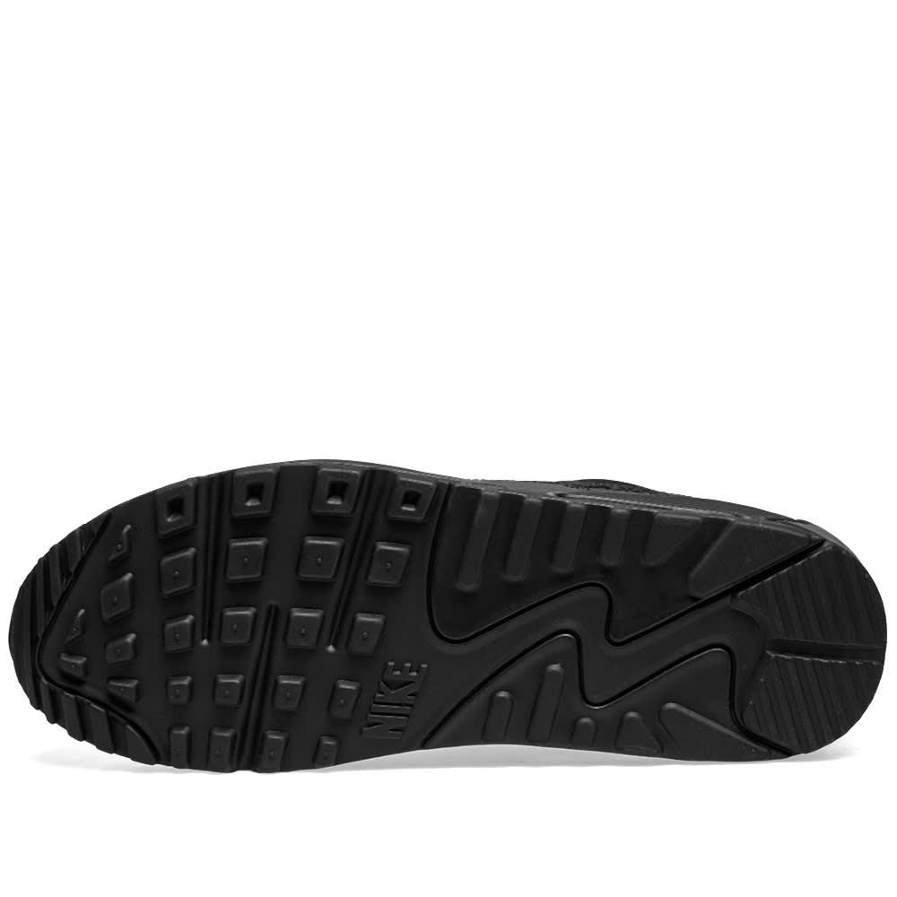 reputable site 01248 dbab9 Nike Air Max 90 Essential