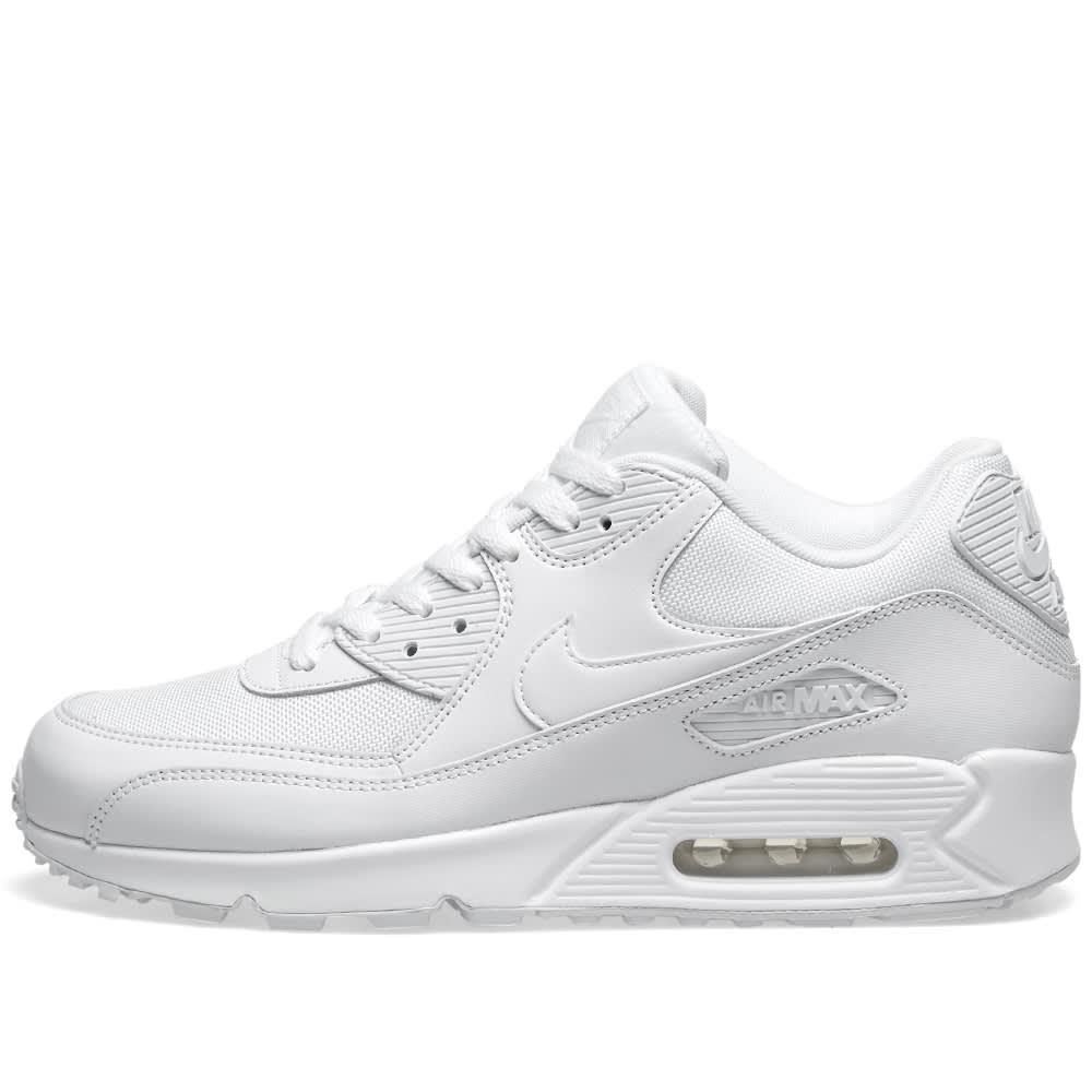 reputable site 7383a 1d3c1 Nike Air Max 90 Essential