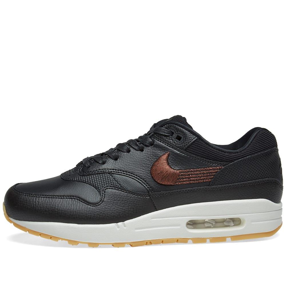 Nike Air Max 1 Premium W
