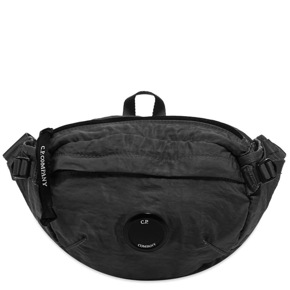 C.P. Company Waist Bag by C.P. Company