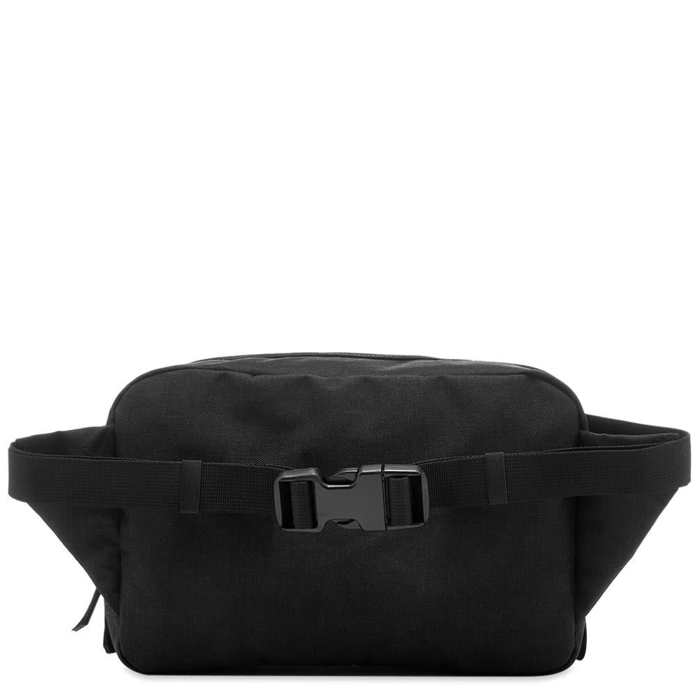 Preis bleibt stabil wo zu kaufen so billig The North Face Kanga Waist Bag