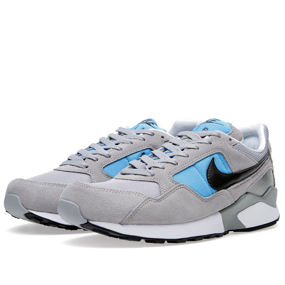 cheap for discount 601ed df288 Nike Air Pegasus OG 92