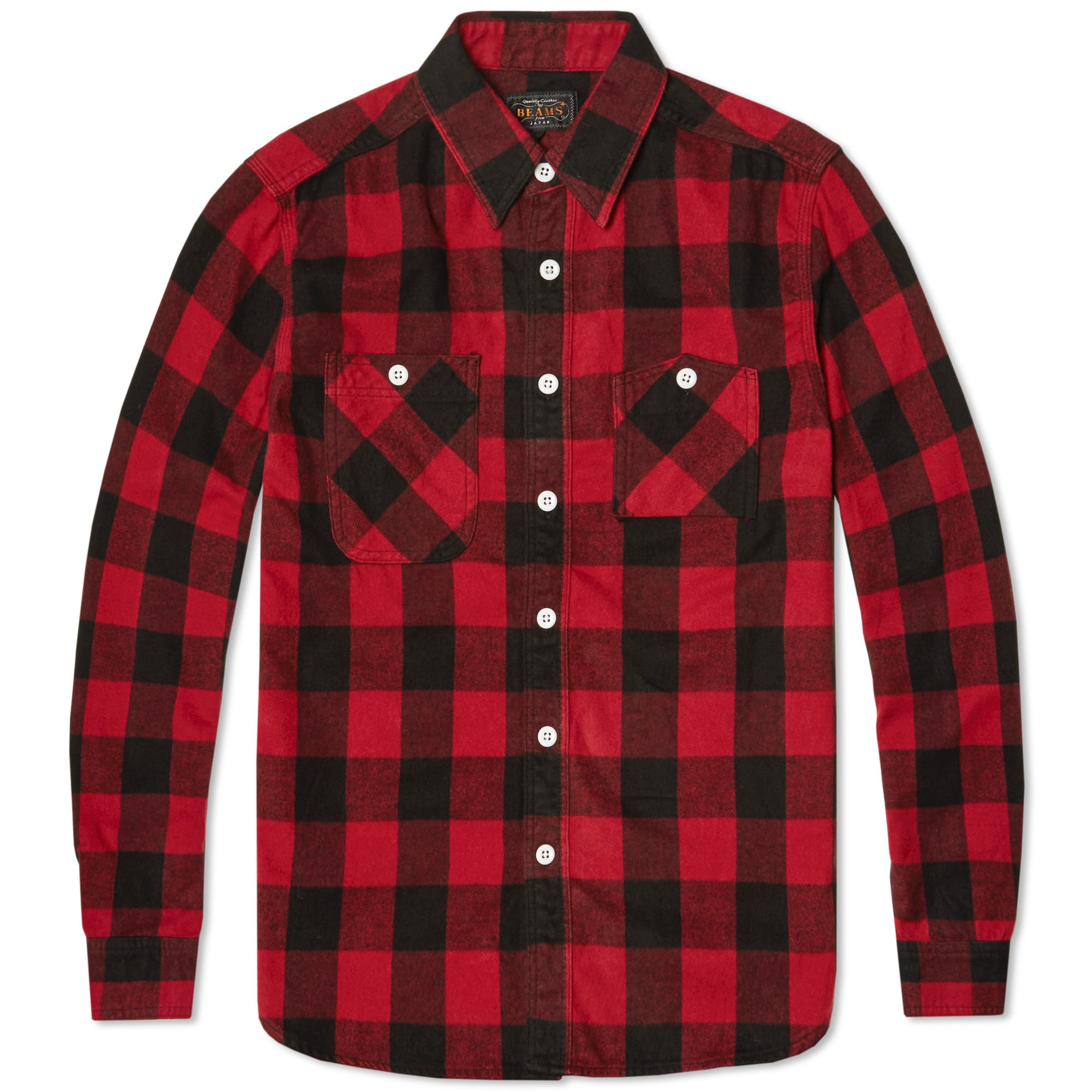 Find a huge selection of men's shirts at Dickies from long sleeve and polos to tees. Our work shirts for men offer durability, style & comfort all in one. Williamson-Dickie Mfg. Co.