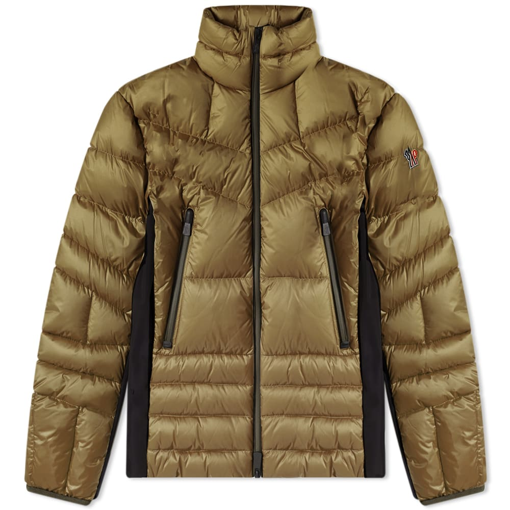 Moncler Grenoble Canmore Jacket