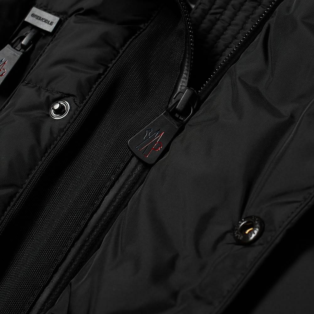 2d2679ccf Moncler Grenoble Rodenberg Jacket