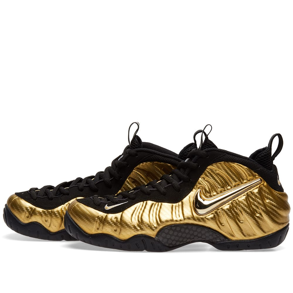 meet 6a2d0 e1d03 Nike Air Foamposite Pro