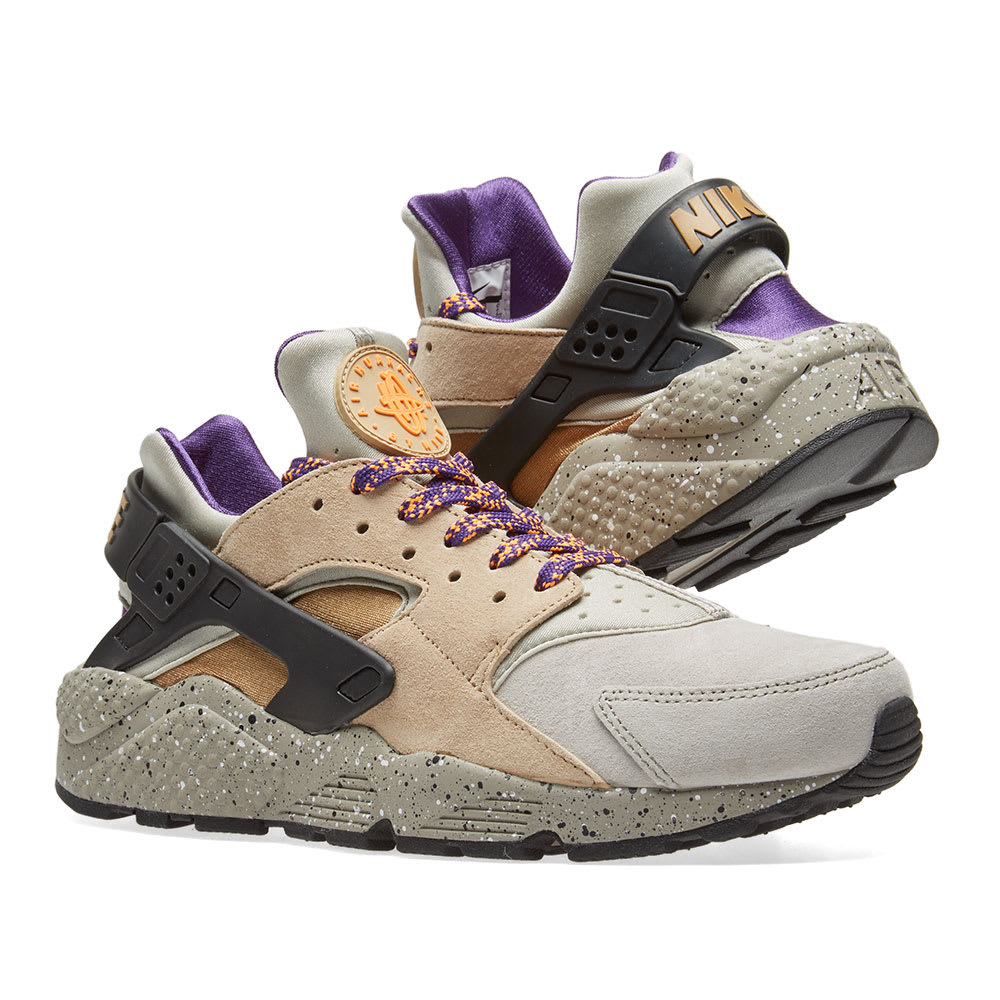 wholesale dealer 52a3a d88be Nike Air Huarache Run Premium