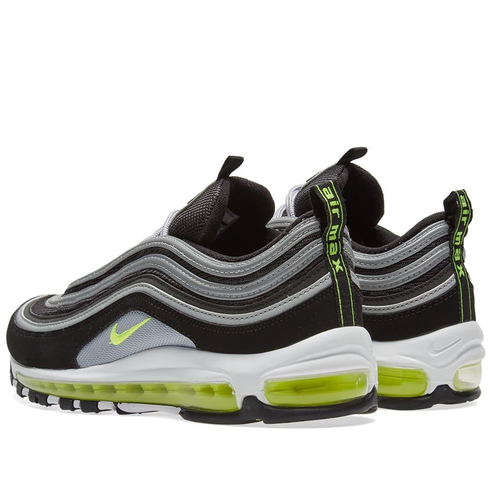 Nike Air Max 97 Japan OG