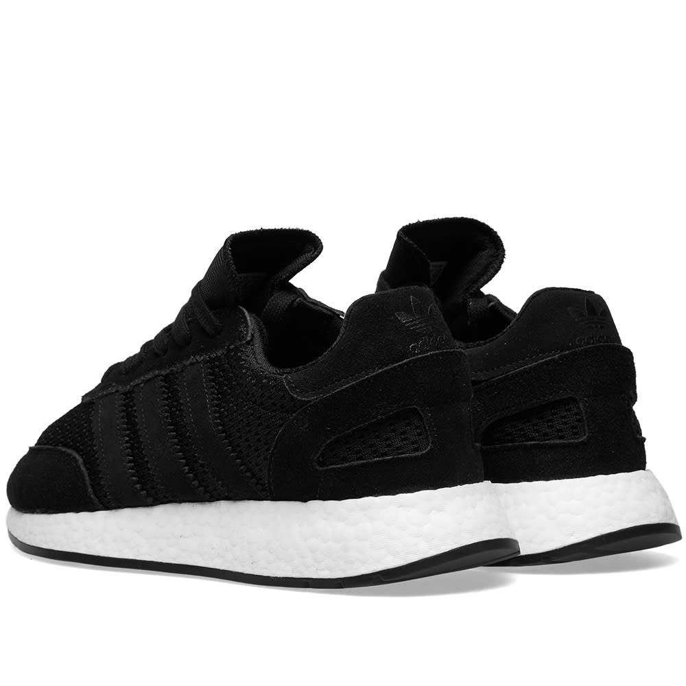 adidas i 5923 black and white