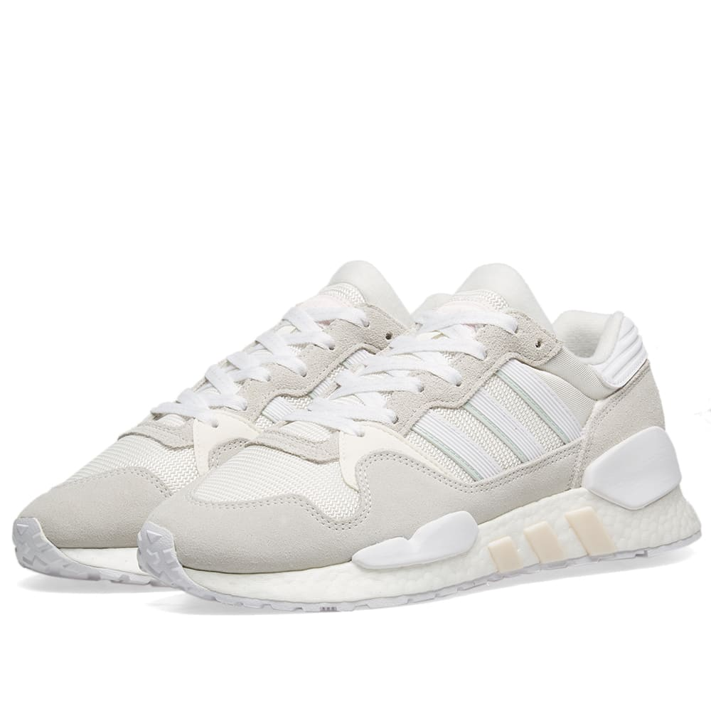 cheap for discount 46d67 8cd30 Adidas ZX930 x EQT